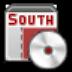 南方cass 10.0
