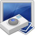 Instantshot for mac版 2.6.4