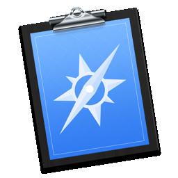 Hypernap for mac版 1.3.2