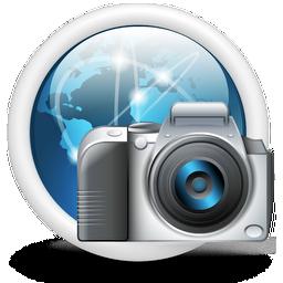 DubbySnap for mac版 1.10