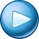 可意视频Mac版 2.6官方版