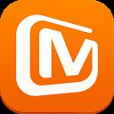 芒果tv mac版 1.1.0