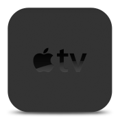 atv flash black for mac版 2.6