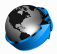 Cyberfox(64位火狐浏览器) 52.9.0 官方版