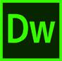 Dreamweaver CC2016 绿色版