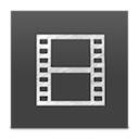 iFFmpeg Mac版 5.8.3