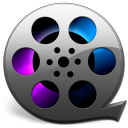 MacX Video Converter Pro for mac版 5.9.1