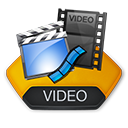 Any Video Converter Pro for Mac版 7.1.0