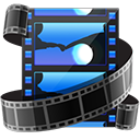 4Video Video Converter Mac版 5.0.77