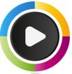 Ultra Video Converter for mac版 1.0