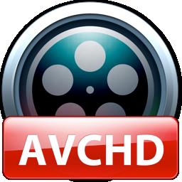 Avchd mac版 3.2.1