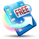Free Video Converter for mac版 2.3.0
