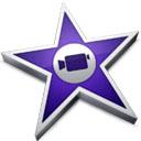 iMovie for Mac版 10.1.1