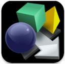 Pano2VR Mac版 5.0