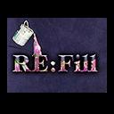 REVisionFX RE-Fill Mac版(动画反交错插件) 2.2
