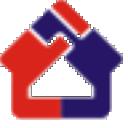 单多多房客通 2016.16.0.0.435 官方版