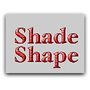 ShadeShape Mac版(AE立体效果插件) 4.2.1