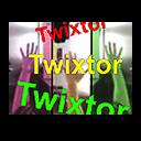 Twixtor Mac版(AE变速插件)汉化破解版 6.0.7