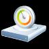 wd align utility中文版 2.0.107 官方版