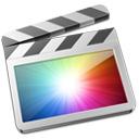 Final Cut Pro X for mac 简体中文版 10.4.6 官方版