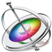 Motion 5 for mac破解版 5.1.2