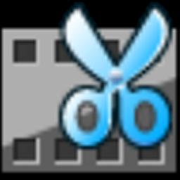 Free Video Cutter Mac版 4.0