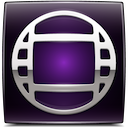 MKVtoolnix for mac版 8.7.0