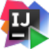 IntelliJ IDEA 16 2016.1.2 汉化中文版