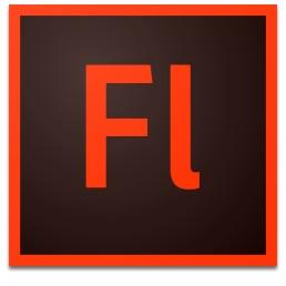 Adobe Flash Professional CC  for Mac中文破解版 2015