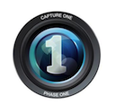 CaptureOne Mac版 11.1.10
