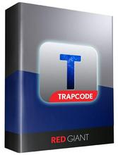 Trapcode mir for mac版(AE插件) 2.0Beta