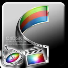 FilmConvert pro mac版 2.1.2