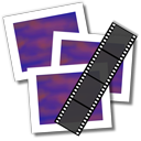 Time Lapse Assembler for Mac版 1.5.3