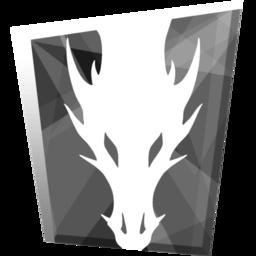 Dragonframe for mac版 3.6.5