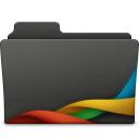 Office 2011 Mac版 15.8.1