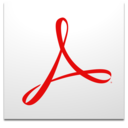 Adobe Acrobat Pro for mac版