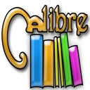 Calibre for mac版 3.23.0