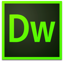 dreamweaver cc mac下载 2015