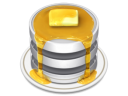 sequel pro for mac版 1.1.1