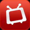 Mac TV 1.0