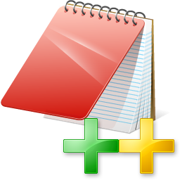 Editplus for mac版 3.80