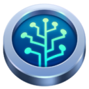 SourceTree Mac版 2.2.2