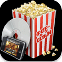 Popcorn Time Mac版 5.2.2