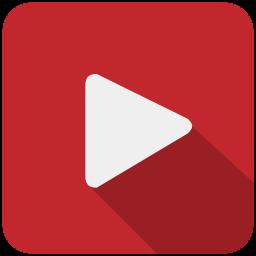 Youtube Mac版 2.0
