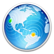 OS X Server mac正式版 5.6.3