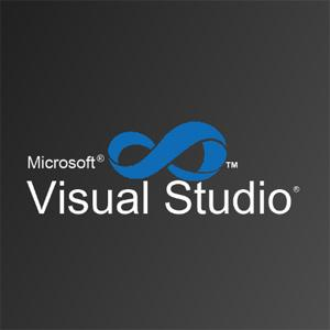 Visual studio code for mac版 1.21.1