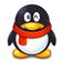 ntrqq插件下载(2018QQ显IP) 5.0.3 免费版