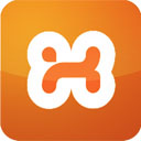 Xampp For Mac版 7.1.12