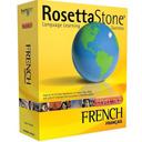 如师通Mac版(Rosetta Stone) 4.5.5