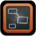 Scapple Mac版 1.3